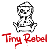 Tiny Rebel Collaboration