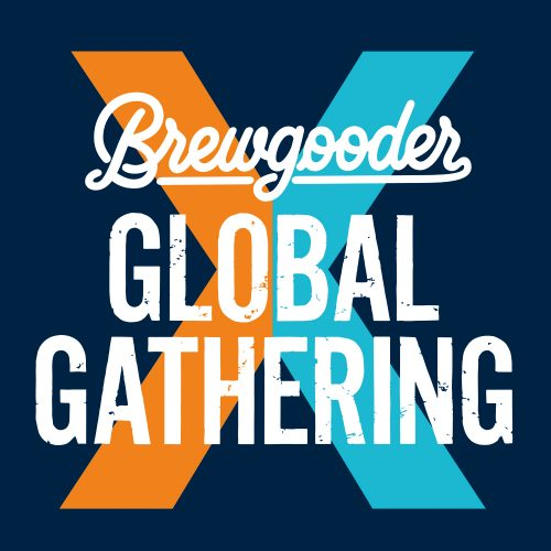 BG_Global-Gathering_Logos_CMYK_NAVY