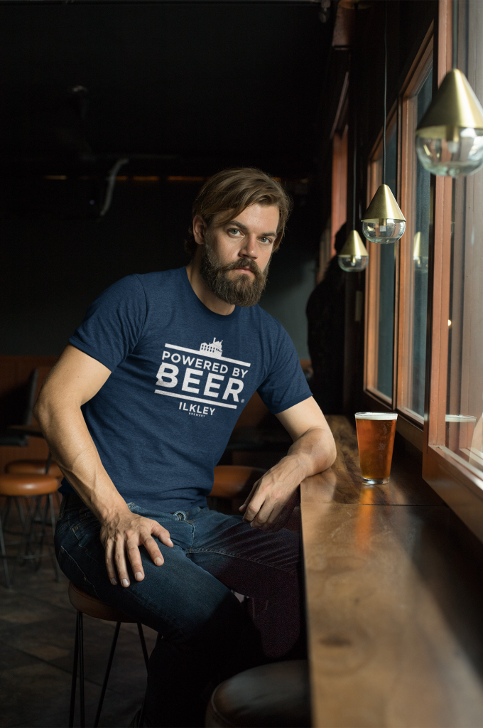 heather-ringer-tee-mockup-of-a-man-drinking-a-beer-in-a-bar-27930_(1)