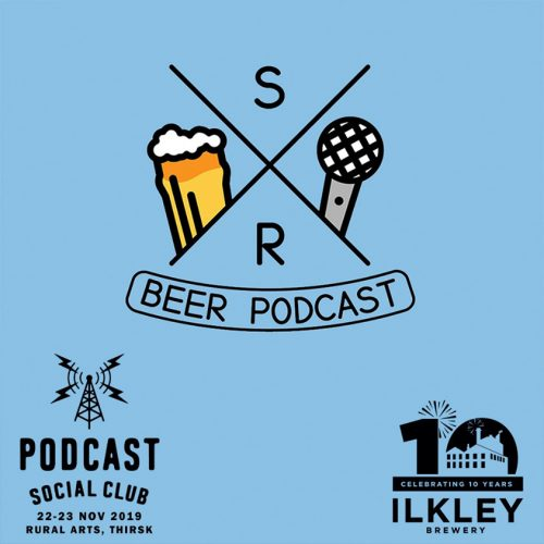 podcast social Nov 19